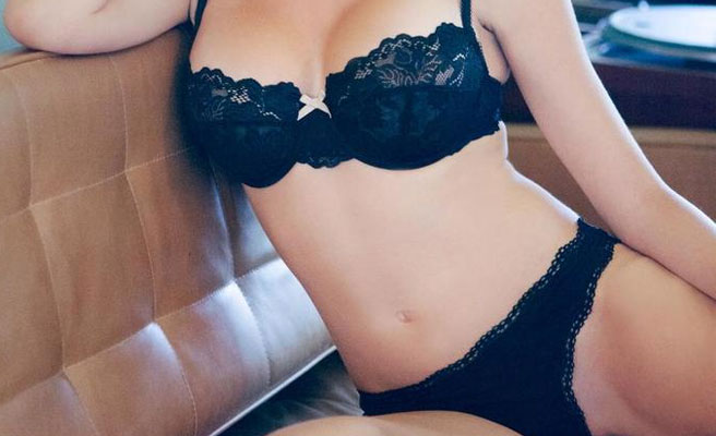 gorgeous escorts in Vashi